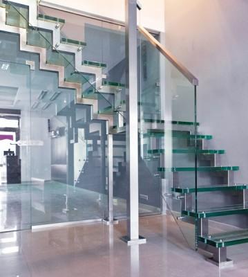 schody-dwubekowe-004