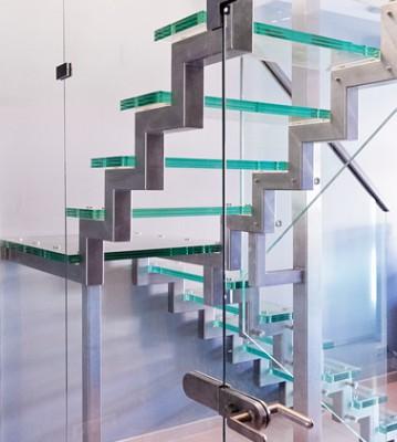 schody-dwubekowe-005