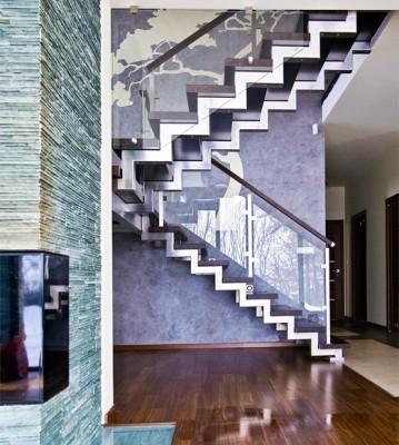 schody-dwubekowe-006