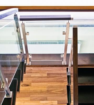 schody-dwubekowe-009