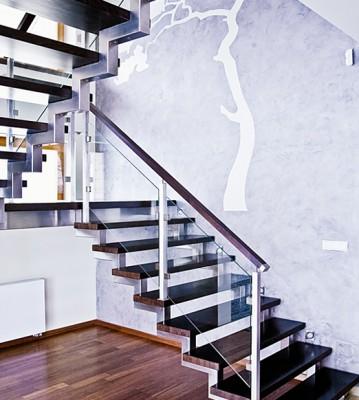 schody-dwubekowe-010