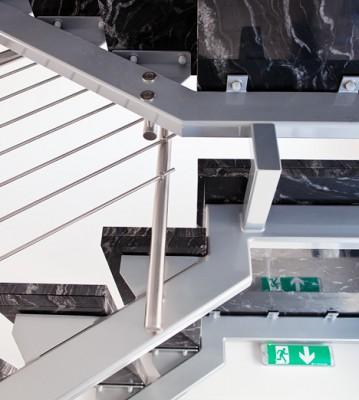 schody-dwubekowe-011