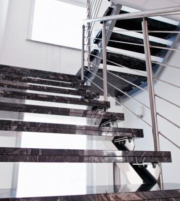 schody-dwubekowe-012