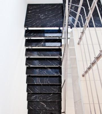 schody-dwubekowe-013
