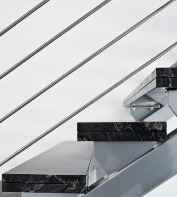 schody-dwubekowe-014