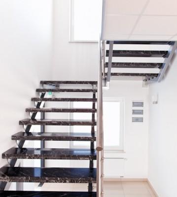 schody-dwubekowe-016