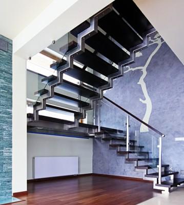 schody-dwubekowe-017