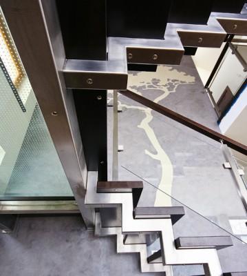 schody-dwubekowe-018