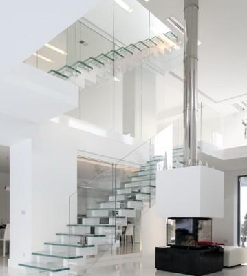 schody-dwubekowe-019