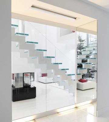 schody-dwubekowe-020