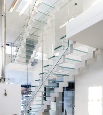 schody-dwubekowe-021