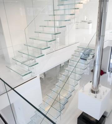 schody-dwubekowe-025