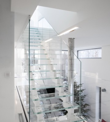schody-dwubekowe-026