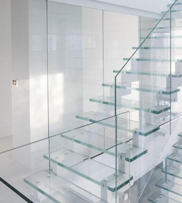 schody-dwubekowe-027