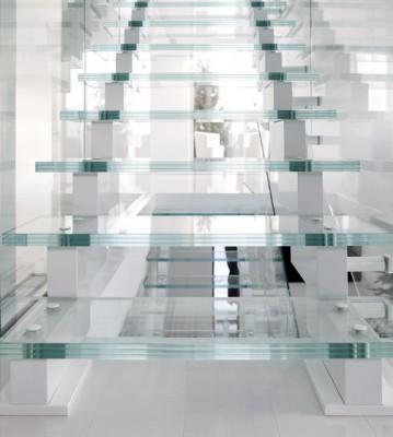 schody-dwubekowe-028