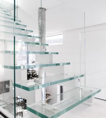 schody-dwubekowe-029