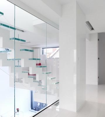 schody-dwubekowe-030