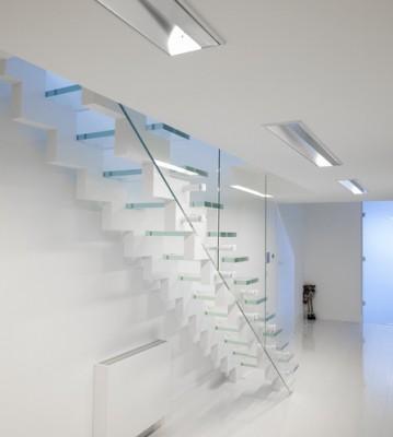 schody-dwubekowe-032