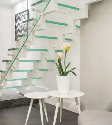 schody-dwubekowe-034