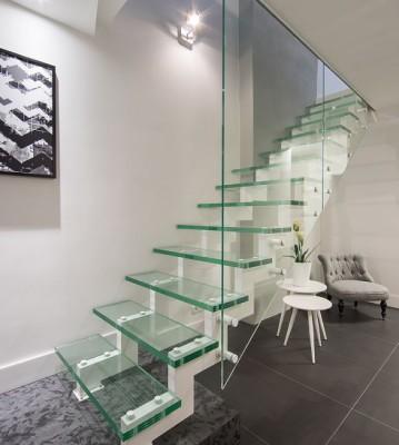 schody-dwubekowe-035