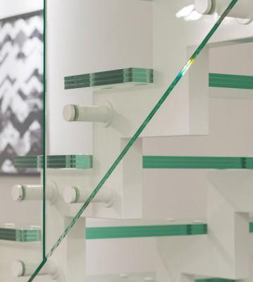 schody-dwubekowe-036