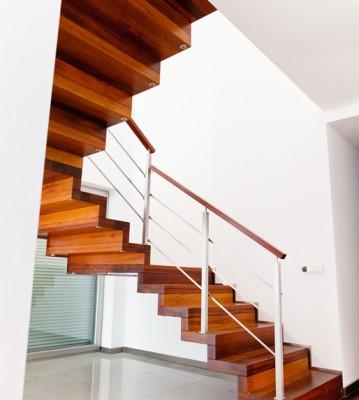 schody-dywanowe-001
