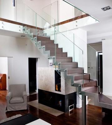 schody-dywanowe-002