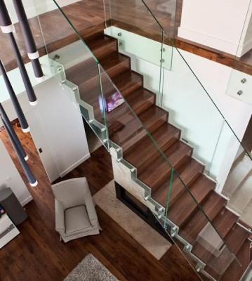 schody-dywanowe-003