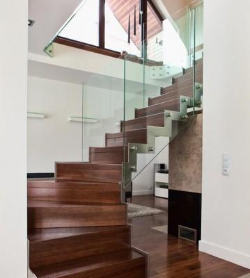 schody-dywanowe-004