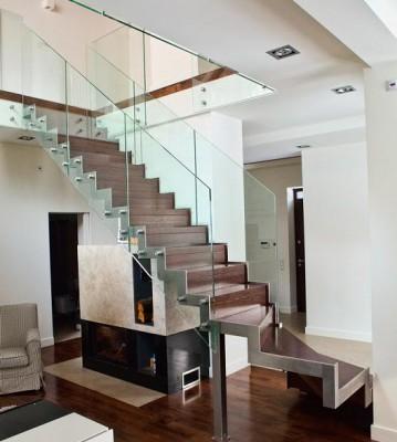 schody-dywanowe-005