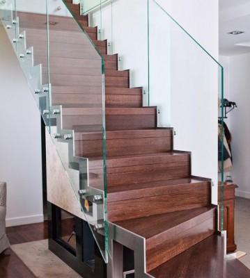 schody-dywanowe-006
