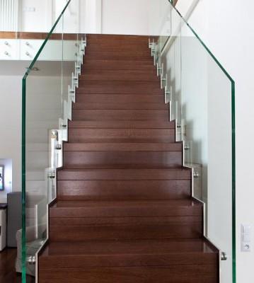 schody-dywanowe-007
