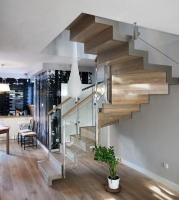 schody-dywanowe-008