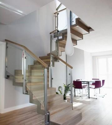 schody-dywanowe-009