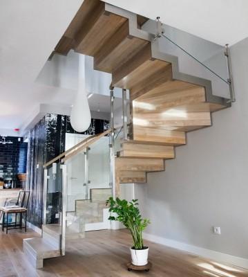 schody-dywanowe-010