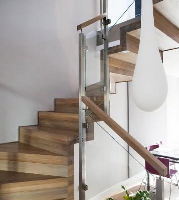 schody-dywanowe-011