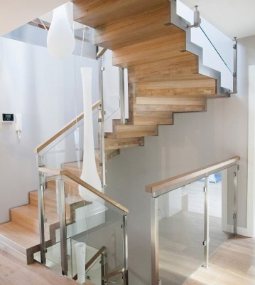 schody-dywanowe-012