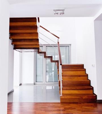schody-dywanowe-014