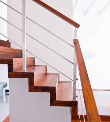 schody-dywanowe-015