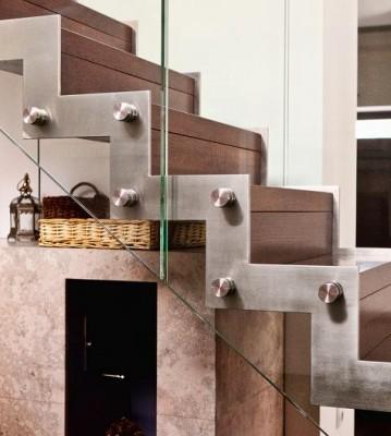 schody-dywanowe-016