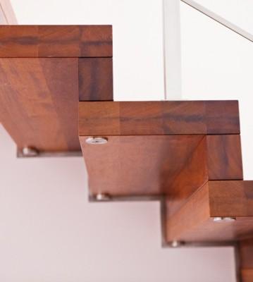 schody-dywanowe-017