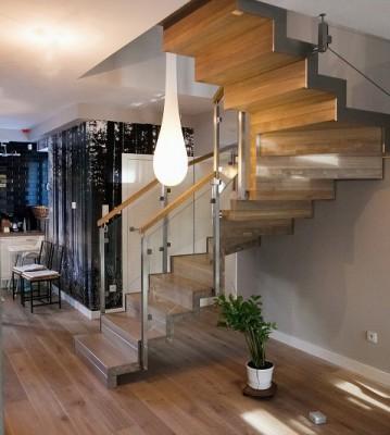 schody-dywanowe-018