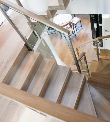 schody-dywanowe-019