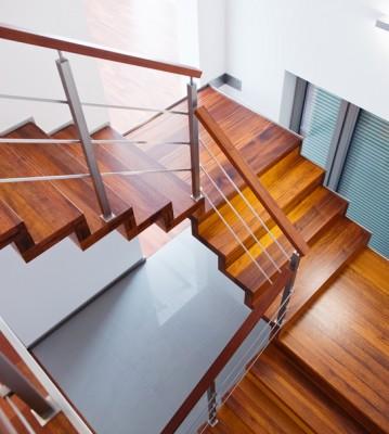 schody-dywanowe-020