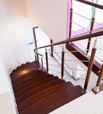 schody-jednobelkowe-001
