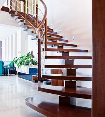 schody-jednobelkowe-002
