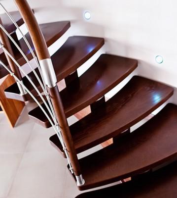 schody-jednobelkowe-003