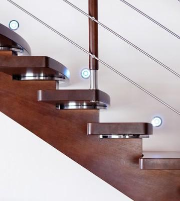 schody-jednobelkowe-004