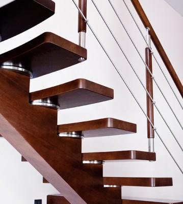 schody-jednobelkowe-005