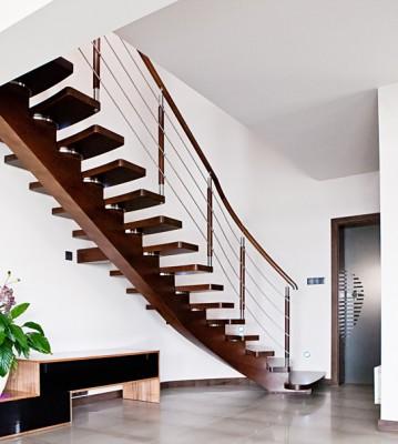 schody-jednobelkowe-006